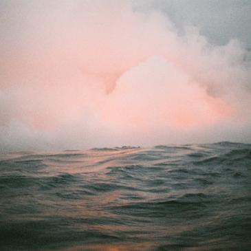 Physical Geology -Filmstill - Ilana Halperin, courtesy the artist