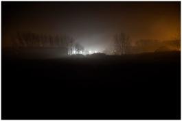 Iman Tajik-Fine Art Photography