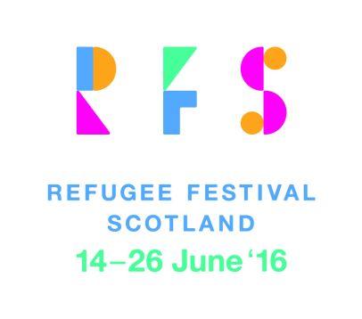 refugee-festival-scotland-logo-wordmark-dates-CMYK